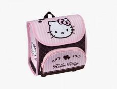 Hello Kitty Vorschulranzen