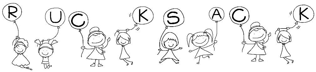 scribble_kids_rucksack