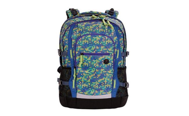 4You Basic Schulrucksack