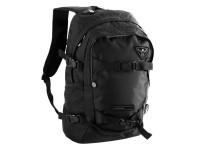chiemsee-school-rucksack