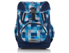 deuter-one-two-kinderrucksack